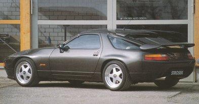 Www Porsche928 Net Strosek